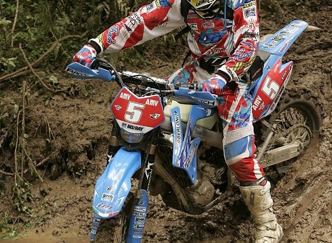 rodrig thain tm racing wec polska