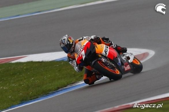 Doviziozo Dutch Grand Prix Assen 2011