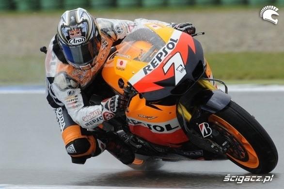 Doviziozo TT Assen GP
