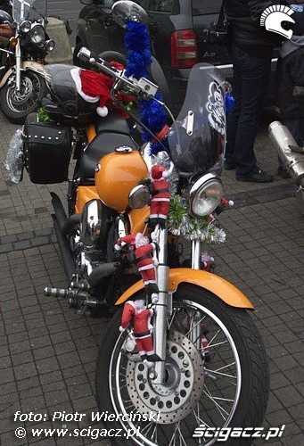 Motomikolaje 2011 motorenifer