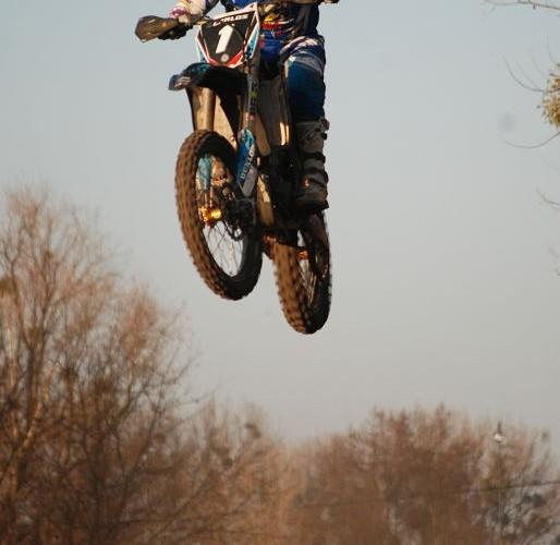 Carlos Bros Racing