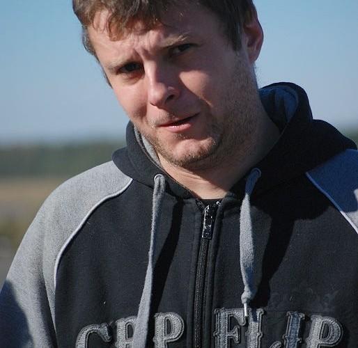 Kudlaty Borskowanie 2010