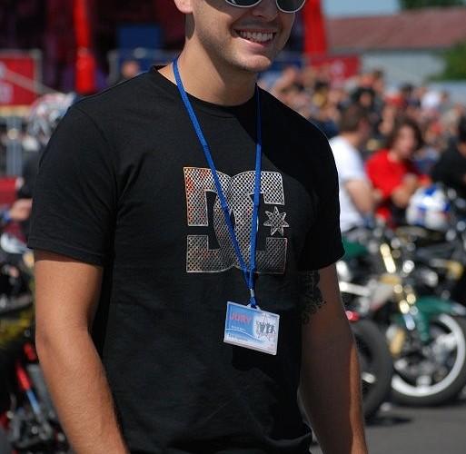 Cyril Aguilera Bydgoszcz