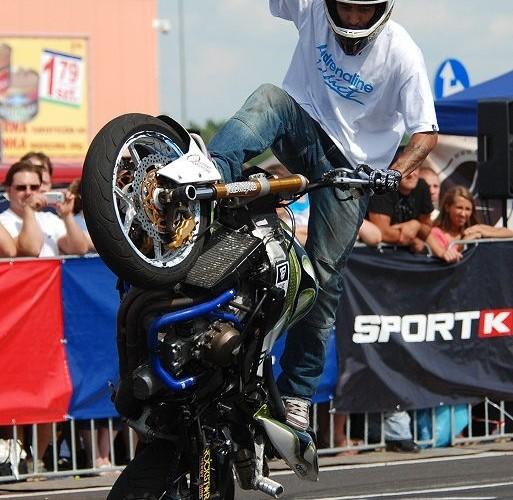 Del Fresno Guillem Juanan stunt