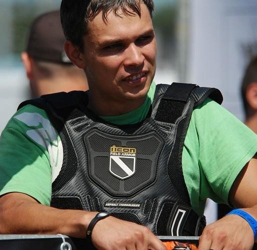 Dima zawody Bydgoszcz