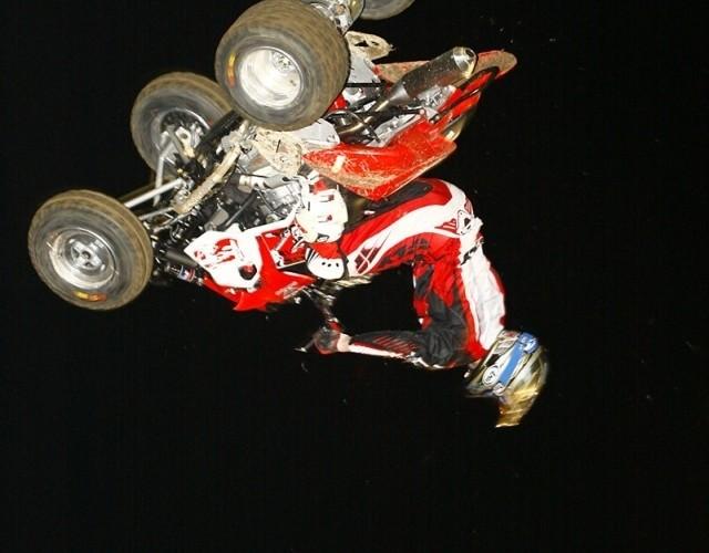 backflip stunt pont de vaux 2008 d mg 0333