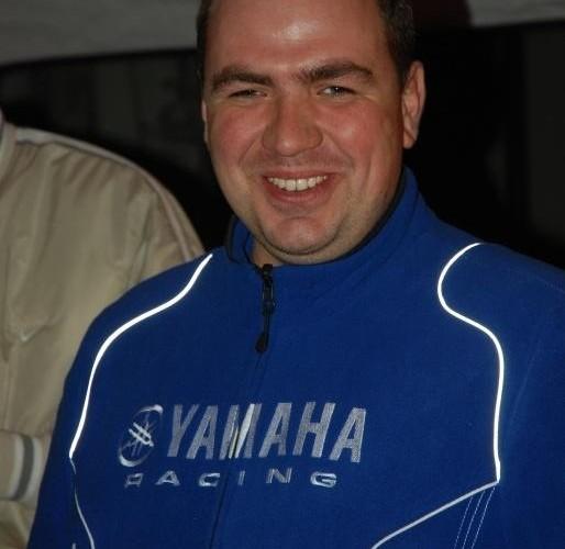 Marcin Lipski Brylant III runda PPP ATV Polska