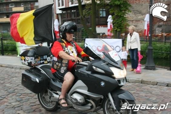 belg na fim rally 2012