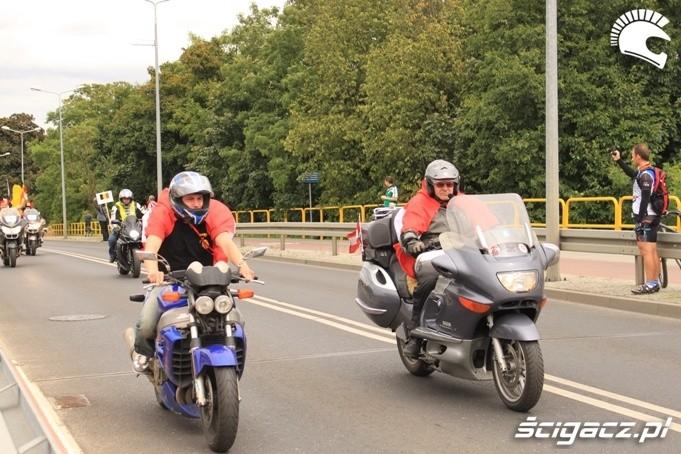 fim rally 2012 zlot