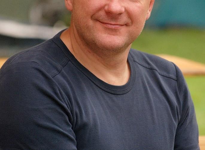Adam Romanczuk