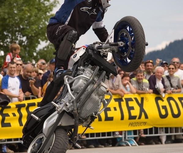 christian pfeiffer poazy stunt extreme