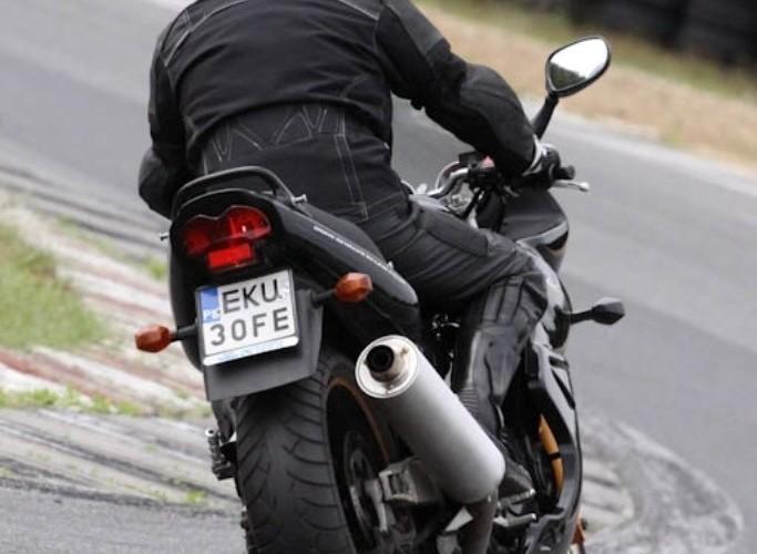 Dzien motocyklisty 4