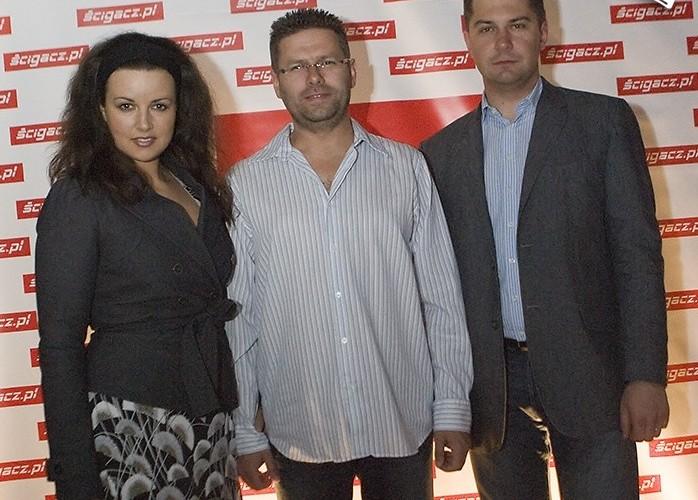 jacek grandys tomasz jaroslawski urodziny scigacz klub taboo 2009 h mg 0006