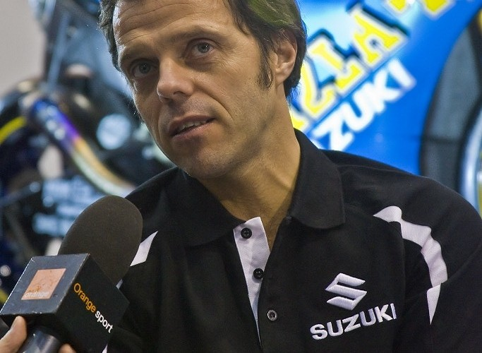wywiad capirex wystawa motocykli warszawa 2009 e mg 0007