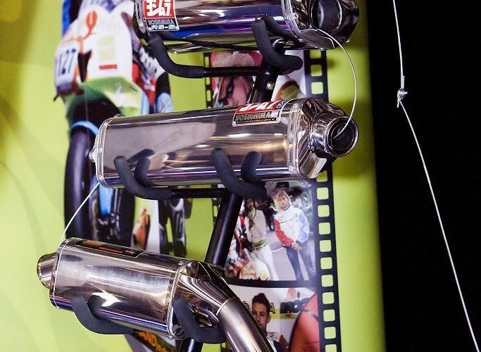 yoshimura tlumiki wystawa motocykli warszawa 2009 e mg 0321