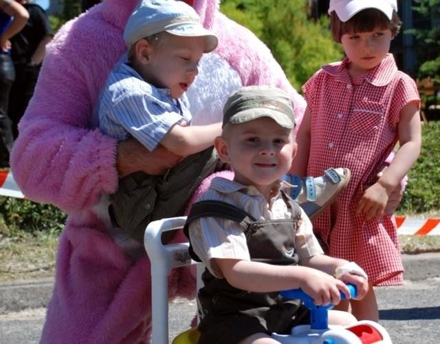 cdt dzieci centrum zdrowia dziecka