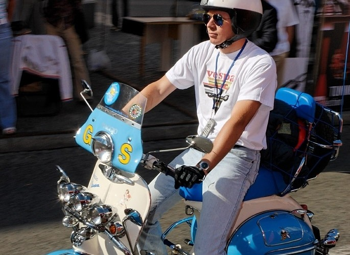 Nowy swiat motocykli 17