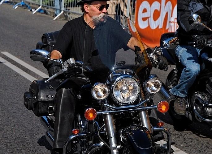 Nowy swiat motocykli 24