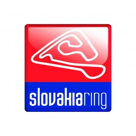 SlovakiaRingLogo