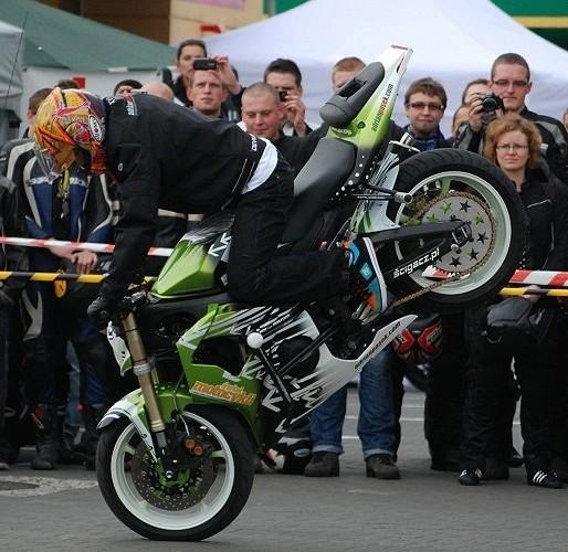 DSC 0322 BP - motocyklowa niedziela 2010