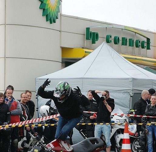 DSC 0423 BP - motocyklowa niedziela 2010