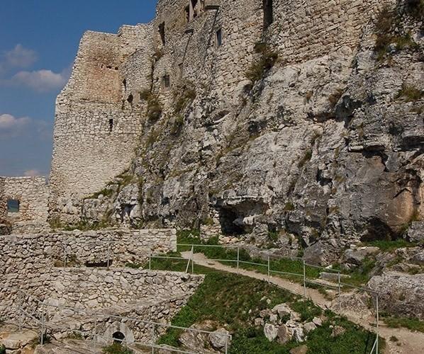 zamek 3