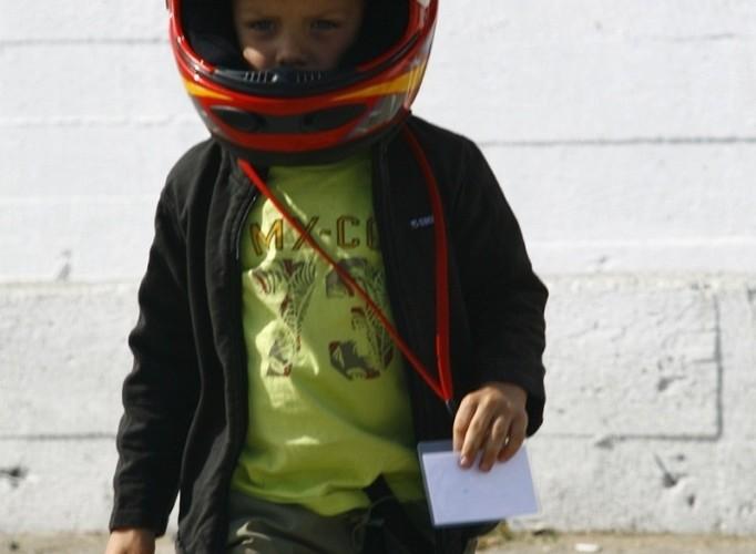 dziecko yamaha riding experience 2008 poznan a mg 0181