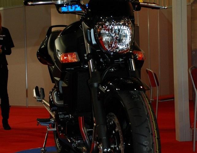 motocyklexpo 2008 DSC 0128
