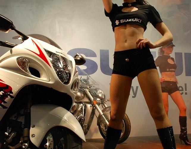 motocyklexpo 2008 DSC 0164