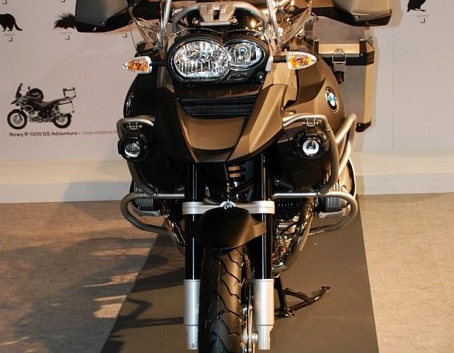 motocyklexpo 2008 DSC 0213
