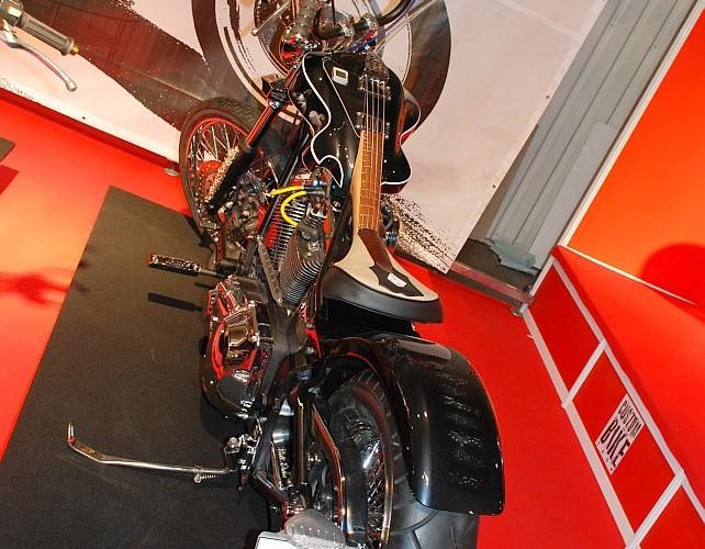 custom bike show 6