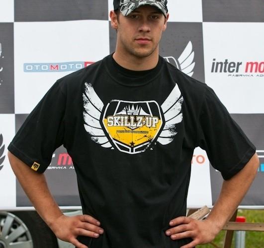 Michal Daciuk