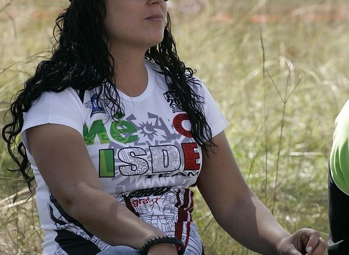 ISDE 2010 dzien 2 2