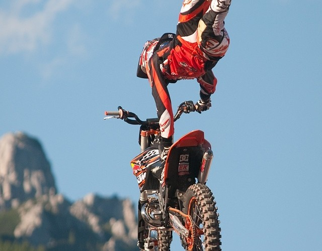 superman erzberg 2009 fmx4ever