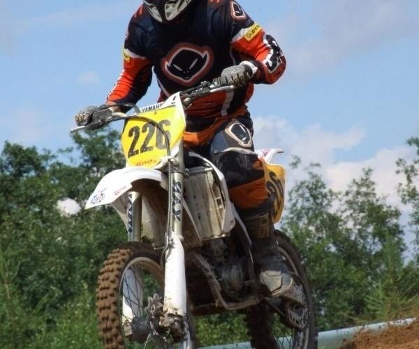 Damian Dabrowski 226