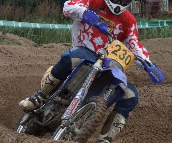 Filip Hyrniewiecki 230