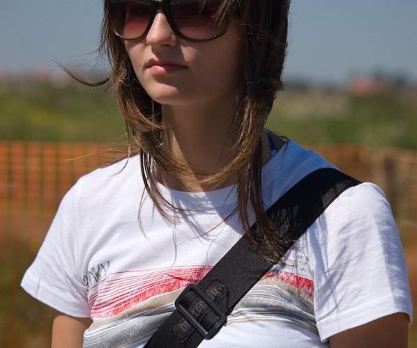 dziewczna mxgirl