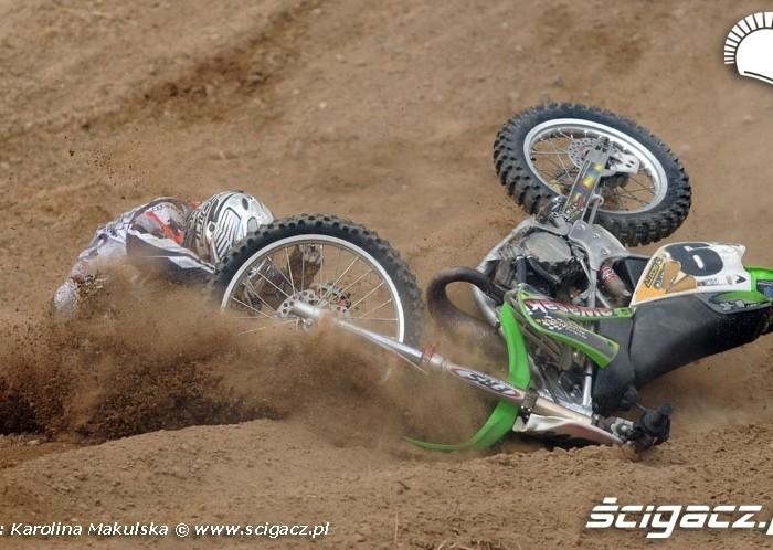 gleba Strykow 2008