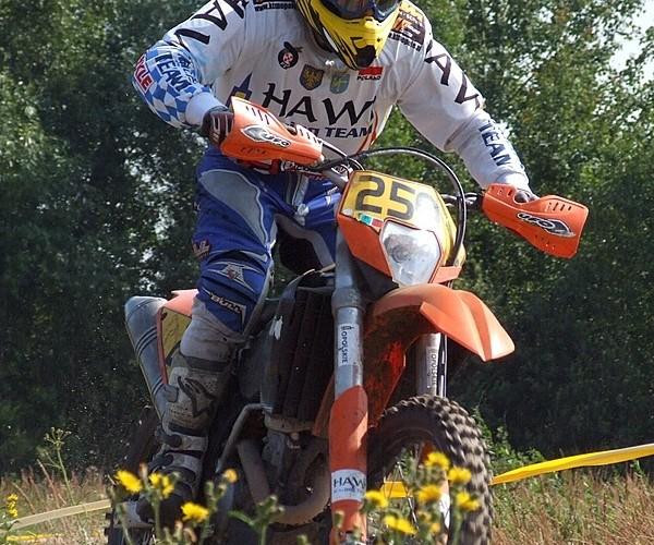 Grzegorz Michulka