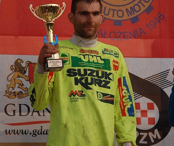 kjm winner