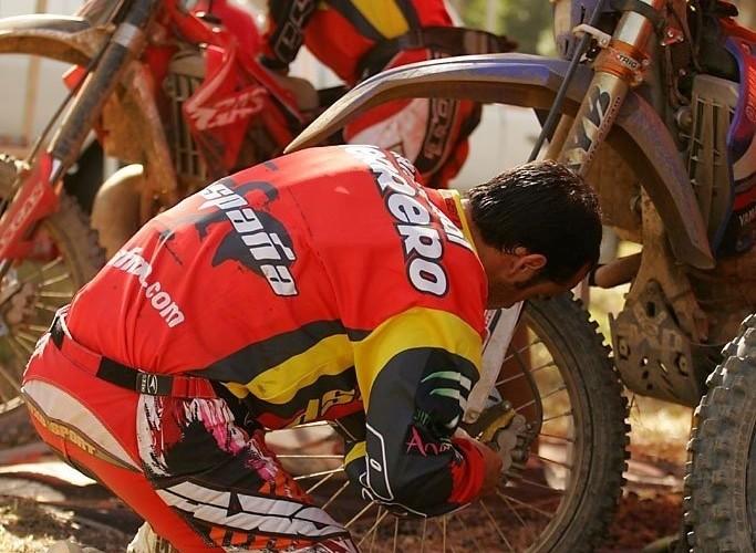 Piaty dzien szesciodniowki 2010 w meksyku (3)