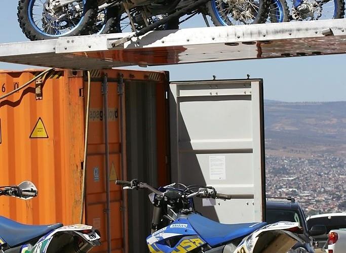 ISDE 2010 Meksyk Padok (8)