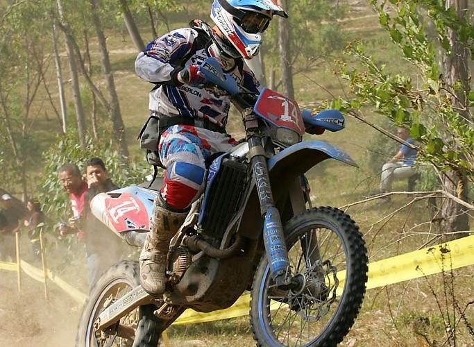 Trzeci dzien Szesciodniowka 2010 Meksyk (5)