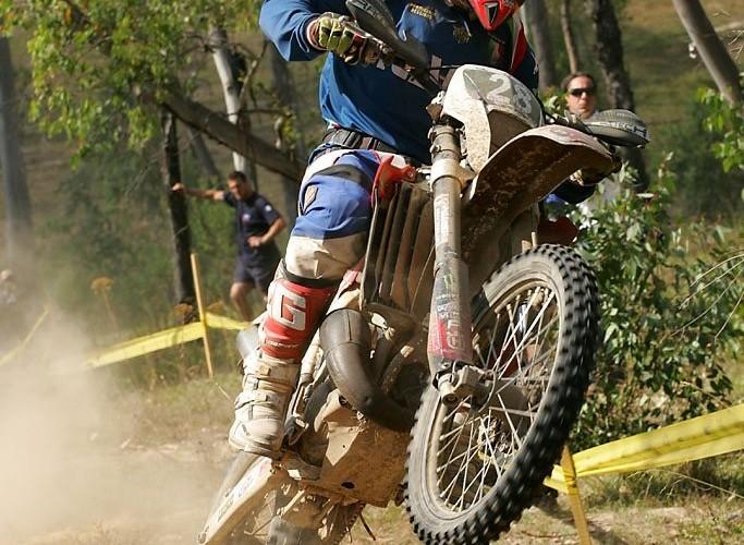Trzeci dzien Szesciodniowka 2010 Meksyk (6)
