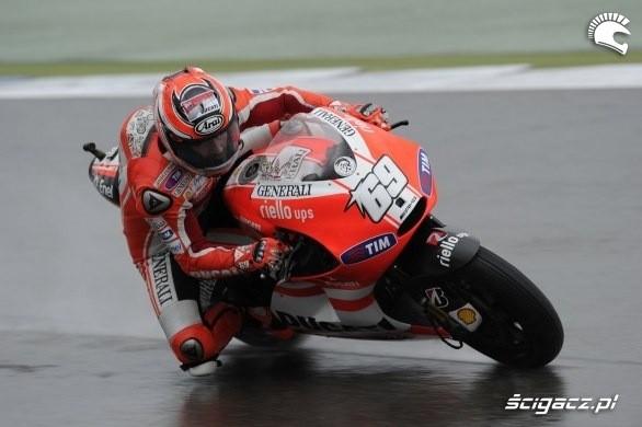 69 Grand Prix Assen 2011