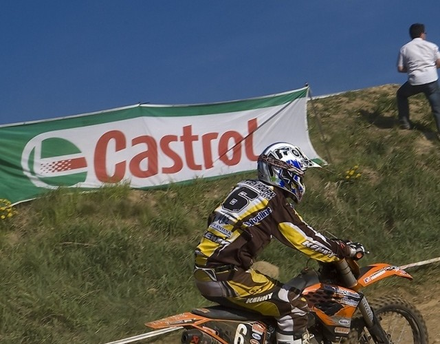 castrol mistrzostwa europy motocross olsztyn 2009 d mg 0383