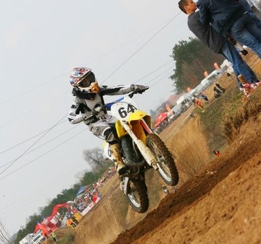 Motocross w Radomiu 04