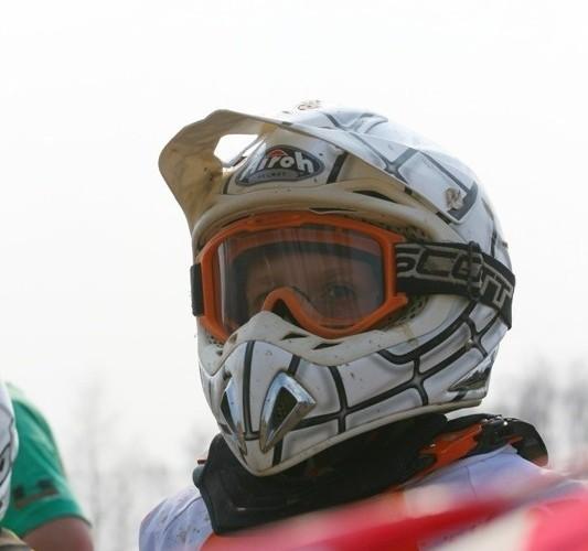 Motocross w Radomiu 09