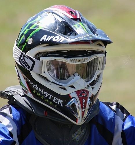 strykow motocross 2010 mistrzostwa polski