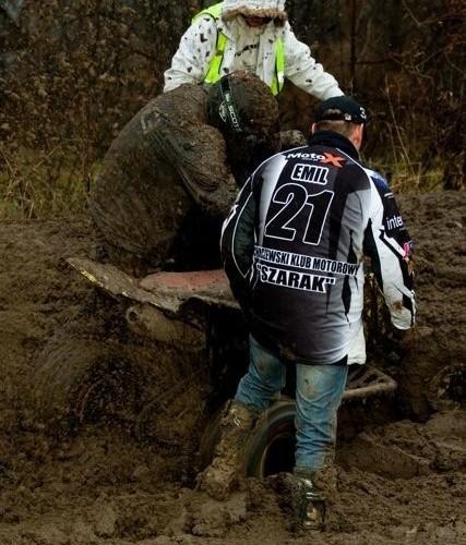 Grand Prix Niepodleglosci w Sochaczewie 1